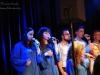 iv-koncert-urodzinowy_0202