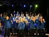 iv-koncert-urodzinowy_0221