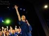 iv-koncert-urodzinowy_0241a