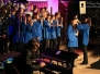 Koncert Bożonarodzeniowy w Bogucicach (01.2015)