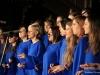 gospel-sound-acapella_0058