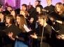 """Koncert pt. """"Jesteś święty"""" - Lędziny (18.05.2014)"""