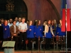 koncert-gospel-sound-krypta-katedry_0004