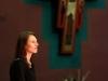 koncert-gospel-sound-krypta-katedry_0007