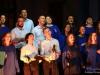koncert-gospel-sound-krypta-katedry_0009