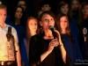 koncert-gospel-sound-krypta-katedry_0012