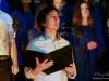 koncert-gospel-sound-krypta-katedry_0015