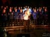 koncert-gospel-sound-krypta-katedry_0019