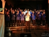 koncert-gospel-sound-krypta-katedry_0021