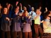 koncert-gospel-sound-krypta-katedry_0025