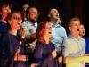 koncert-gospel-sound-krypta-katedry_0032