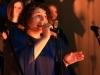 koncert-gospel-sound-krypta-katedry_0039a