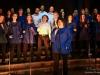 koncert-gospel-sound-krypta-katedry_0048