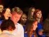 koncert-gospel-sound-krypta-katedry_0050