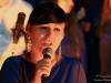 koncert-gospel-sound-krypta-katedry_0053