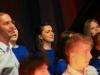 koncert-gospel-sound-krypta-katedry_0063