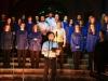 koncert-gospel-sound-krypta-katedry_0073aa3