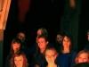 koncert-gospel-sound-krypta-katedry_0078a