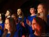 koncert-gospel-sound-krypta-katedry_0081