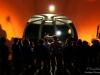 koncert-gospel-sound-krypta-katedry_0087