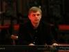 koncert-gospel-sound-krypta-katedry_0092