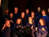 koncert-gospel-sound-krypta-katedry_0108
