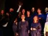 koncert-gospel-sound-krypta-katedry_0109