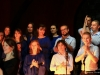koncert-gospel-sound-krypta-katedry_0111