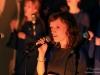 koncert-gospel-sound-krypta-katedry_0129
