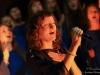 koncert-gospel-sound-krypta-katedry_0143