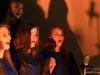 koncert-gospel-sound-krypta-katedry_0155