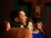 koncert-gospel-sound-krypta-katedry_0158