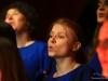 koncert-gospel-sound-krypta-katedry_0165