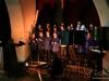 koncert-gospel-sound-krypta-katedry_0176
