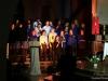 koncert-gospel-sound-krypta-katedry_0188