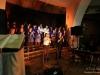 koncert-gospel-sound-krypta-katedry_0191