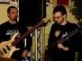 Koncert w parafii pw. Wniebowzięcia Najświętszej Marii Panny w Studzionce (01.2015)