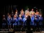 MDK Bogucice-Zawodzie (04.0215)