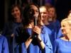 gospel-sound-na-zawodziu_0013