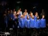 gospel-sound-na-zawodziu_0014