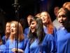 gospel-sound-na-zawodziu_0015