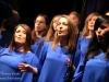 gospel-sound-na-zawodziu_0017