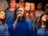 gospel-sound-na-zawodziu_0054