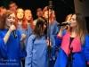 gospel-sound-na-zawodziu_0063