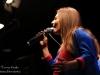 gospel-sound-na-zawodziu_0085