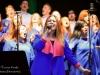 gospel-sound-na-zawodziu_0101a