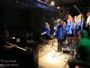 gospel-sound-na-zawodziu_0120