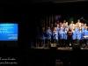 gospel-sound-na-zawodziu_0123