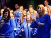gospel-sound-na-zawodziu_0140