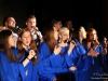 Koncert Gospel Sound - Siemianowice_0001